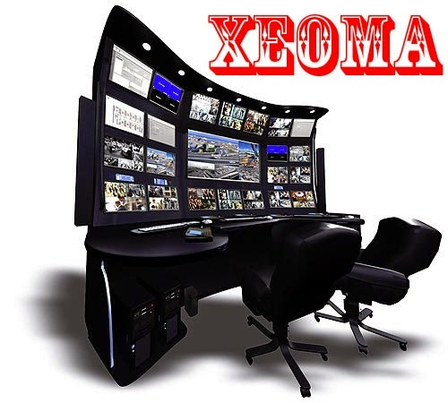 Xeoma-14.5-Beta-Portable