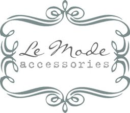 Le Mode Accessories