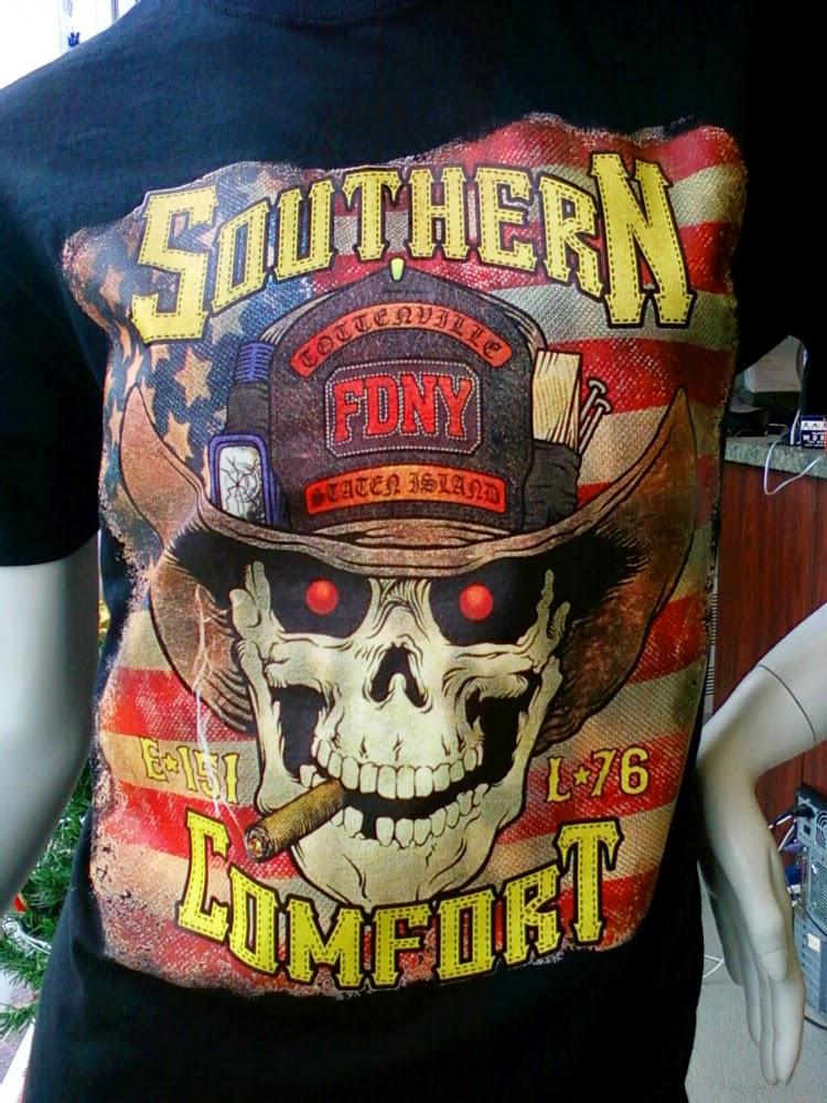 tshirt printing banyak warna