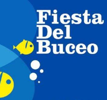 fiesta+de+buceo Fiesta de Buceo   Diving Fiesta el 28 y 29 de Mayo en la playa la Ampolla de Teulada Moraira