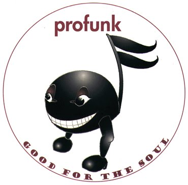 funk now -- profunk.us