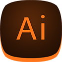 Download Gratis Adobe Illustrator CC 2015 Full Version 2015