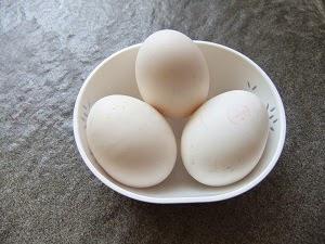 6 Fakta Menarik Mengenai Khasiat Telur yang Perlu Anda Ketahui