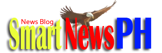 Smart News PH