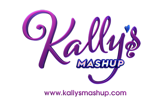Kally's Mashup, la voix de la pop