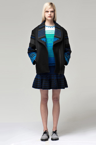 RISTO FALL 2013 COLLECTION, RISTO FALL 2013 COLLECTION, RISTO FALL 2013 COLLECTION, RISTO, FALL 2013, FASHION, COLLECTION