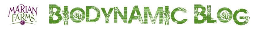 Marian Farms Biodynamic