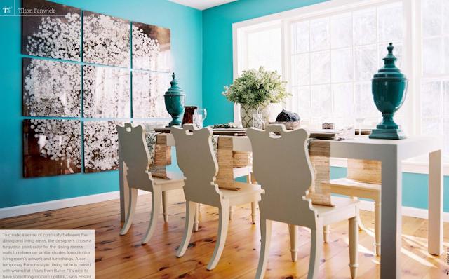 Splendid sass tilton fenwick interior design woodstock for Ann wolf interior decoration