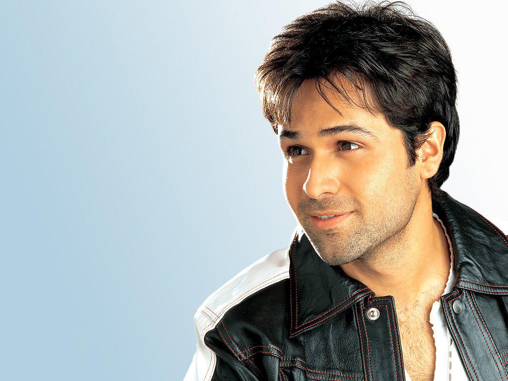 Wallpaper download bollywood actors - Emraan Hashmi