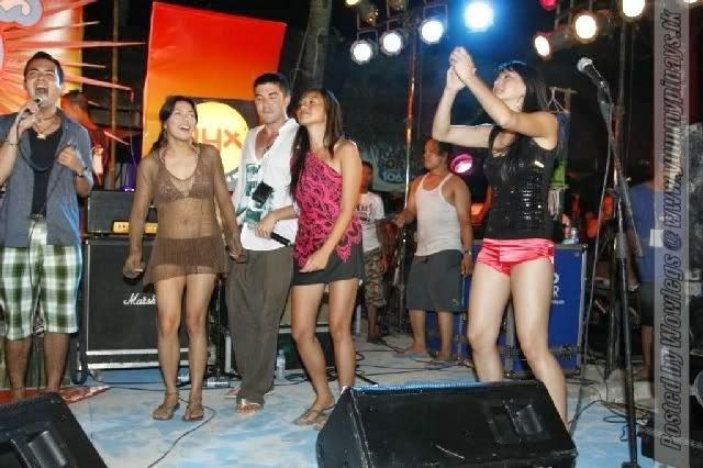 iya villania party pics 03