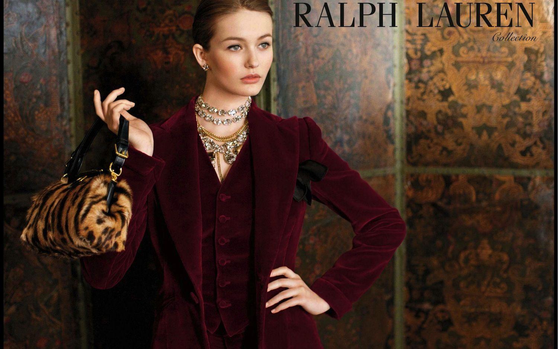 ralph lauren blog