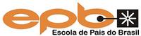 Conheça a Escola de Pais do Brasil