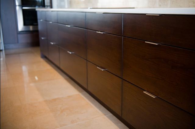 jenn ski august 2013. Black Bedroom Furniture Sets. Home Design Ideas
