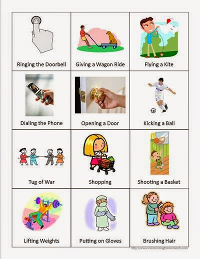 Science Printables For Kindergarten | Search Results | Calendar 2015