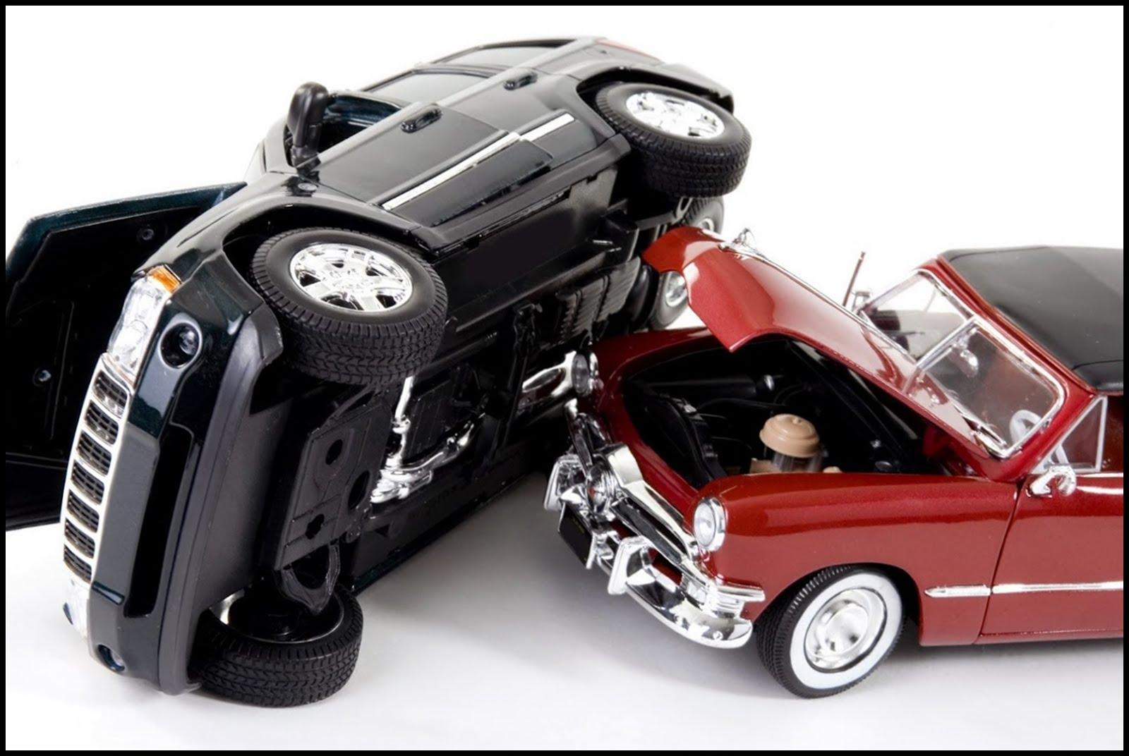 Car Insurance When Not Registered Keeper