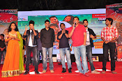 Kerintha audio platinum disk function-thumbnail-18