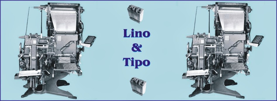 Lino & Tipo