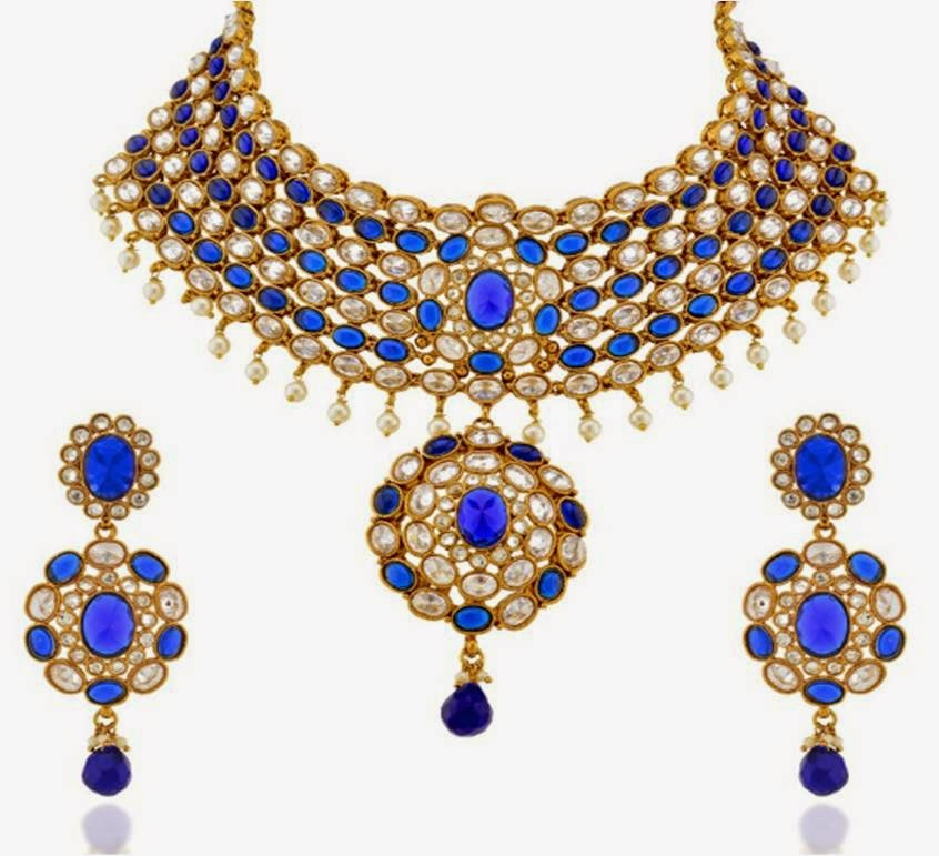 https://www.siajewellery.com/bridal/sia-royal-sapphire-stone-bridal-set-592.html