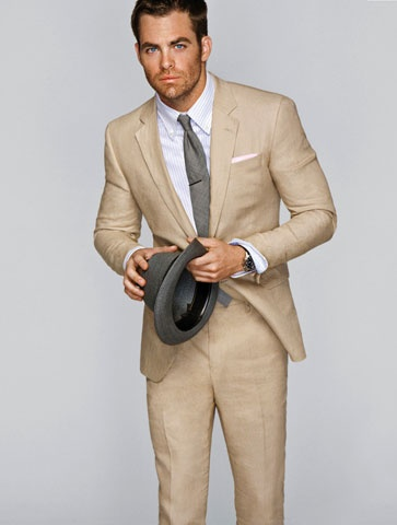 1000  images about Wedding Suit Ideas on Pinterest | Blue ties