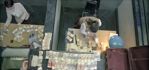 80 Million • 80 Milionów (2011)