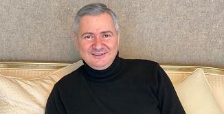 Florin Ianovici 🔴 Când cei ce te văd, nu te văd