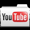 youtube, cwiczenia na partie miesni, exercises, odchudzanie, cwiczenia na brzuch, czwiczenia na posladki