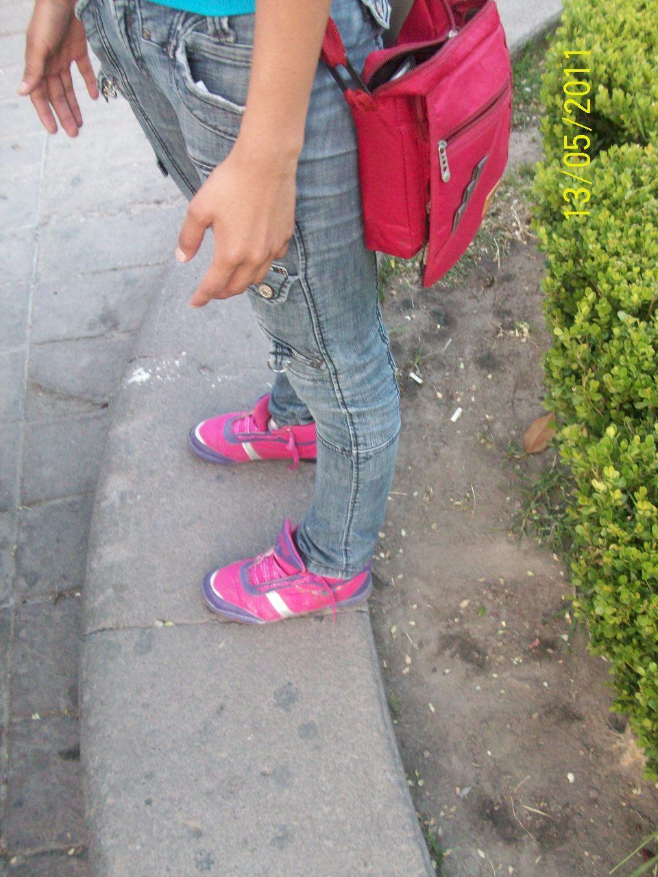 zapatos tenis san lusi potosí Eqiiz sesiones tomas fotografía