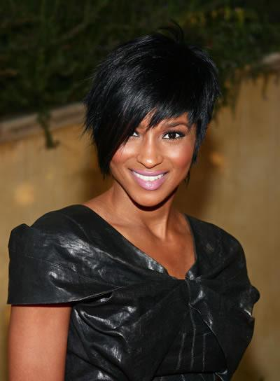 short black hairstyles, black short hair styles, black short haircuts, black hair short cuts, black hair short hairstyles, black people short hair styles, short hairstyles for black women, black hairstyles short