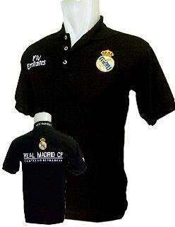 Jersey Bola | Baju Bola | Kaos Bola | Jaket Bola
