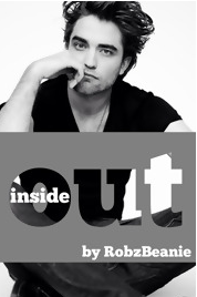 https://www.fanfiction.net/s/10403468/1/Inside-Out