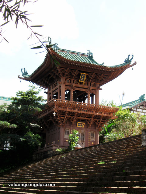 Chua-Mimh-Thanh-Gia-Lai-Pleiku-voluongcongduc.com-8