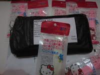 paket gelang anti nyamuk