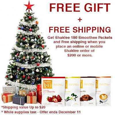http://srkindred.myshaklee.com/us/en/welcome.html#/pop_freeship_dec1_2013