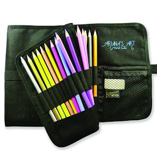 http://www.amazon.com/arianas-art-quality-colored-pencils/dp/b00okz9xmm/ref=sr_1_46?ie=utf8&qid=1428342656&sr=8-46&keywords=colored+pencils+set