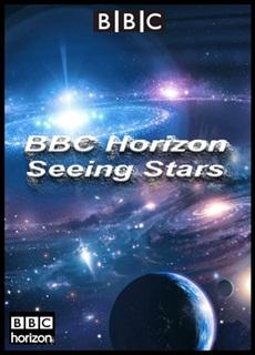 horizon bbc online