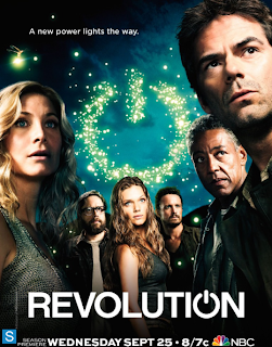 Download Revolution S02E15 HDTV AVI + RMVB Legendado Baixar Seriado 2014