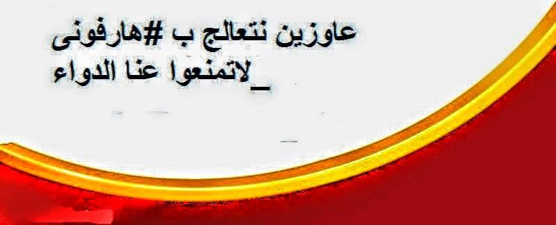 #بيزنس الكبد فى مصر, #علاج فيروس سى, سوفالدى, طب, علاج فيروس سى, مرضى الكبد, هارفونى,