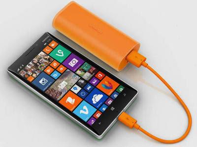 Gadgets, Inovação, Smartphones, Tablets, Tecnologia