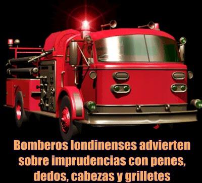 bomberos-emergencias-penes-dedos