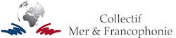 Collectif Mer & Francophonie