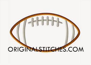 http://www.originalstitches.com/applique-designs/boys/american-football-p-511.html
