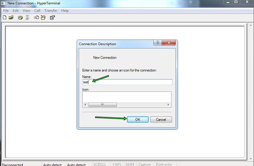 Windows xp media center 2005 serial key