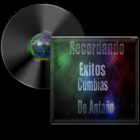 escuchar musica gratis cumbia:
