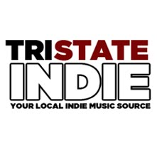 TSI: Tri State Independent Contributor