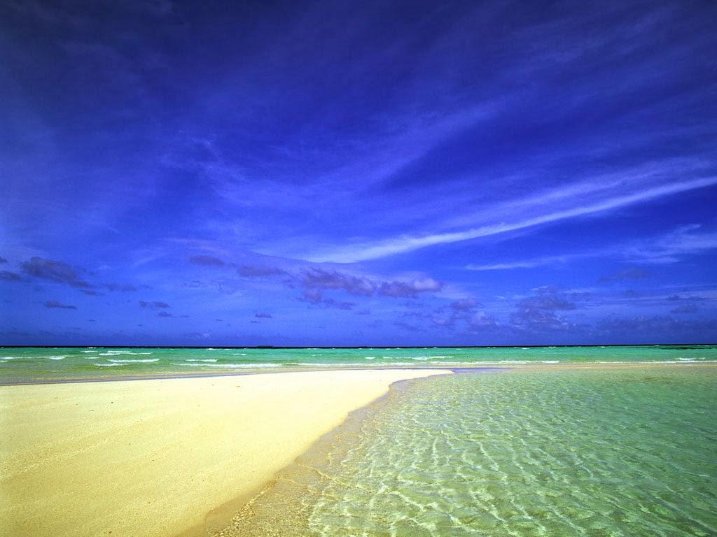 Ocean Pictures