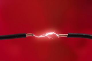 Qui a inventé l'électricité ?