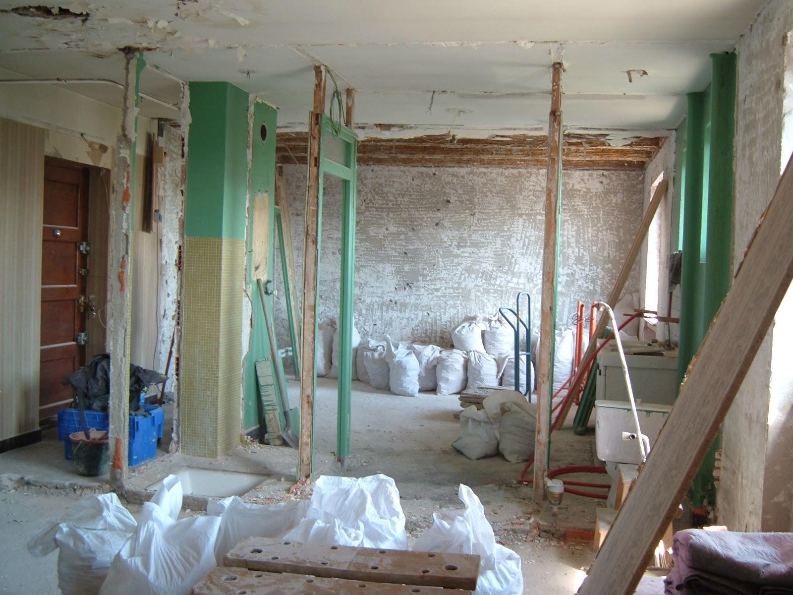 Protection electrique salle de bain mulhouse estimation - Prix renovation salle de bain au m2 ...