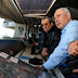Netanyahu: Israel está dispuesto a hacer todo lo necesario para defender a su pueblo