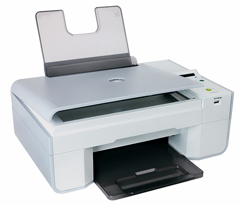 Dell Photo 924 Printer Driver Windows 8