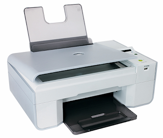 Driver Printer Dell 924 All-in-One Photo Free Download